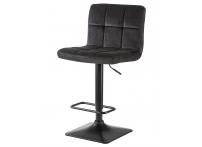 Барный стул LM-5018 Черный