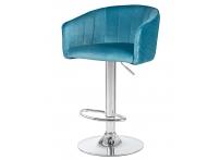 Барный стул DARCY LM-5025 Морская волна