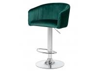 Барный стул DARCY LM-5025 Зеленый