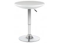Барный стол LM-8010 Белый