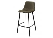 Барный стул HAMILTON MF-09 Бутылочный