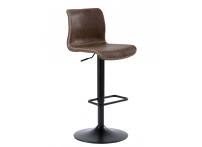Барный стул NEVADA винтажный Мокка