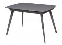 Обеденный стол  ELIOT Антрацит