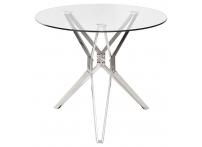 Обеденный стол RIGA