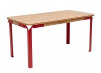 Обеденный стол APSARAS