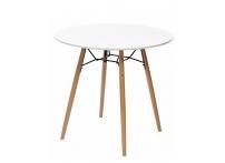 Обеденный стол CLIDE 80
