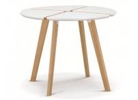 Обеденный стол JASMINE