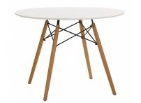 Обеденный стол SNOWDROP