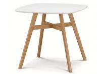 Обеденный стол TAGETES