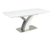 Обеденный стол CAMELOT