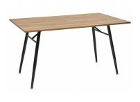 Обеденный стол KRAFT