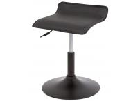 Компьютерный стул поворотный Crim 2W17 черный