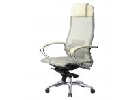 Кресло SAMURAI S-1.03 Бежевое
