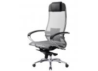 Кресло SAMURAI S-1.03 Серое
