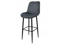 Барный стул ДУГЛАС 75 см