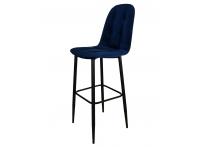 Барный стул КАССИОПЕЯ 75 см
