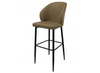 Барный стул КОСТА 75 см