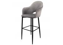 Барный стул КРИСТИ 75 см