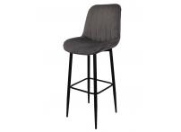Барный стул ЛАРС 75 см