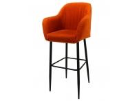 Барный стул МОДИ 75 см