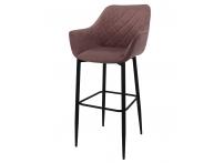 Барный стул МОРГАН 75 см