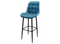 Барный стул РУМБА 75 см