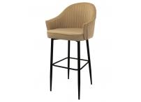 Барный стул ШЕЛЛ 75 см