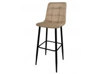 Барный стул СПЕЙС 75 см