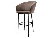 Барный стул ВЕРОНА 75 см