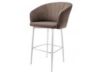Полубарный стул ВЕРОНА 65 см