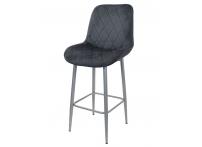 Полубарный стул ДУГЛАС 65 см