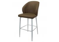 Полубарный стул КОСТА 65 см