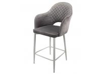 Полубарный стул КРИСТИ 65 см