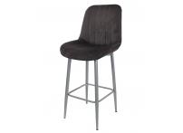 Полубарный стул ЛАРС 65 см