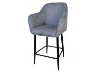 Полубарный стул МОДИ 65 см