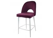 Полубарный стул МОЛЛИ 65 см