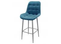 Полубарный стул РУМБА 65 см