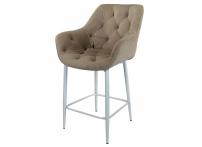 Полубарный стул САВАЖ 65 см