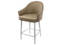 Полубарный стул ШЕЛЛ 65 см