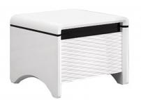 Журнальный стол 3D-MODO QUADRO