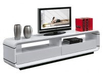 ТВ-тумба Opus