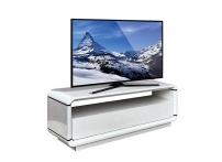ТВ-тумба Opus Uno