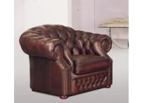 Кресло B-128