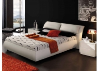 Кровать 615 Meg 160 см