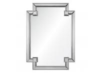 "Зеркало ""Честер"" (silver)"