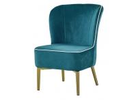Кресло MK-5643-DB