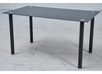 Стол Аватар MK-7034-BL