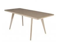 Стол MK-5906-CP