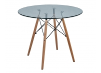 Стол  MK-7012-GL