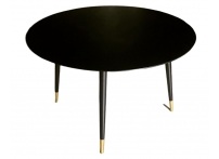 Стол Оникс MK-7302-BL